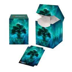 Ultra Pro Deckbox 100+ Celestial Lands MtG Magic the Gathering Deck Box – Bild 6