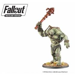 Fallout: Wasteland Warfare - Super Mutants: Behemoth englisch
