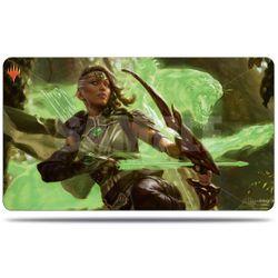 Magic the Gathering 2020 M2020 M20 Spielmatte Playmat - Ultra Pro – Bild 5