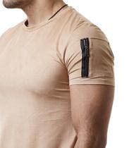 EFY2 Oversize Shirt 8