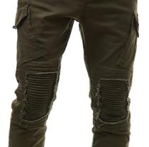 EF7618 Cargo Pants 3
