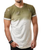 EF09165 Shirt 1