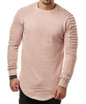 EFT126 Sweater 1