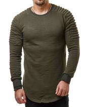 EFT126 Sweater 7