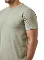 EF2177 T-Shirt 10