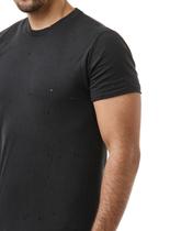 EF2177 T-Shirt 13