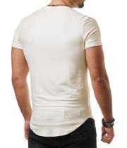 EF1208 T-Shirt 18