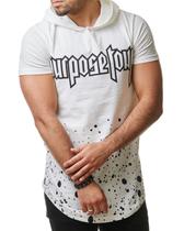 EF171036 T-Shirt 3
