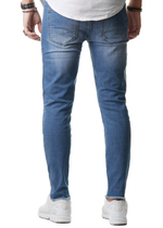 M2459HDE Jeans 2