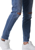 M2459HDE Jeans 3