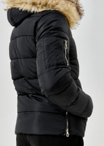 EF319 Stepp-Winterjacke 9