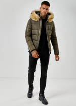EF319 Stepp-Winterjacke 5