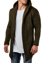 EF581 Strickjacke 1
