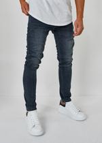EFJ130 Slim Fit Jeans 1