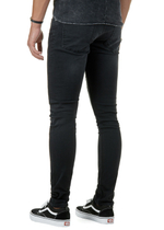 EFJ135 Slim Fit Jeans 3