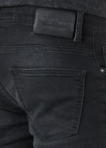 EFJ135 Slim Fit Jeans 5