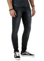 EFJ135 Slim Fit Jeans 7