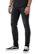 EFJ110 Slim Fit Jeans 8