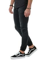 EFJ110 Slim Fit Jeans 9