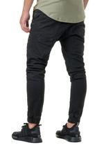 EFJ125 Anti Fit Jeans 7