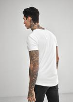 EF1700 T-Shirt 8