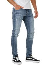 EFJ210 Slim Fit Jeans 1