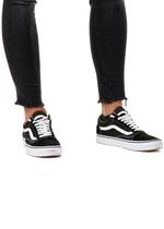EFJ185 Skinny Fit Jeans 8