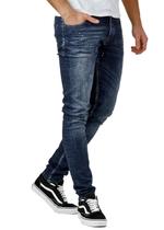 EFJ3529 Slim Fit Jeans 2
