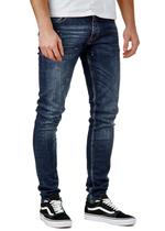 EFJ3529 Slim Fit Jeans 4