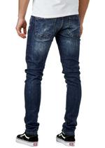 EFJ3529 Slim Fit Jeans 5
