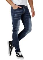 EFJ32 Slim Fit Jeans 1