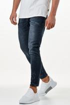 EFJ3616 7/8 Blue Jeans 1
