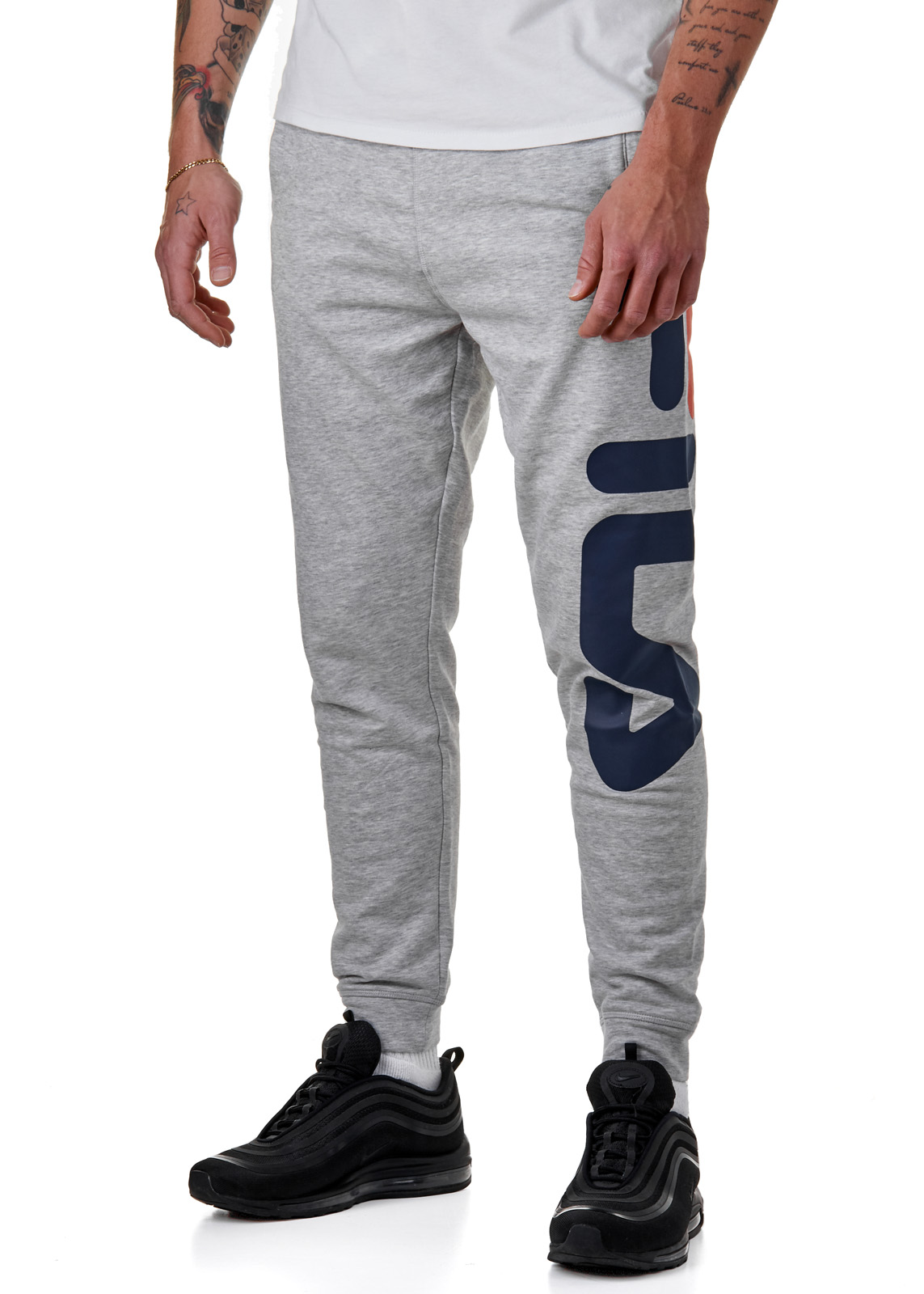 681275 Classic Jogging Pants Clothing Jeans Hosen Jogginghosen