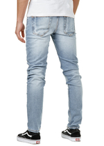 Loom Breaks 9502 (5083) Slim Fit Jeans 4