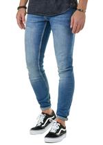 EFJ145 Slim Fit Jeans 2