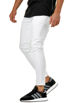 EFJ3799 7/8 Jeans 2