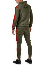 EFS5047 Jogging Anzug 9