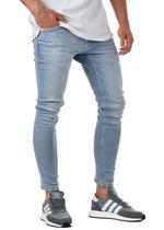 EFJ3823 Blue Jeans 2
