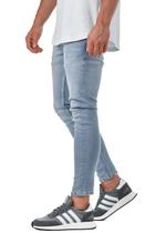EFJ3823 Skinny Fit Jeans 3