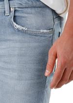 EFJ3823 Skinny Fit Jeans 5