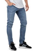 EFJ3772-1 Basic Jeans 1