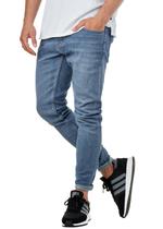 EFJ3772-1 Skinny Fit Jeans 4