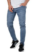 EFJ3772-1 Basic Jeans 5