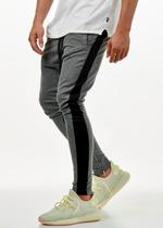 EFJ5050 Track Pants 15