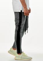 EFJ5050 Track Pants 17