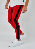 EFJ5050 Track Pants 24