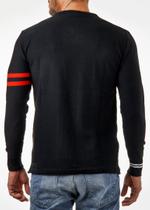 EFS7011 Pullover 3