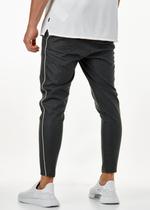 EFJ8511 Pants 4