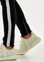 EFJ3311 Stripe Skinny Jeans 5