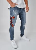SJ4232 Jeans 1